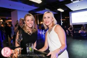 frocktail party 2014 arcadian loft