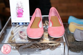 Lacoste spring summer 2015 shoe collection cessole 2