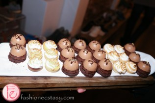 desserts at lacoste spring summer 2015 shoe collection preview