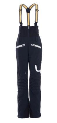 Lole Ski pants