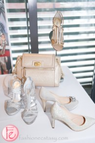 nine west spring/summer 2015 collection preview adrianna pap ell