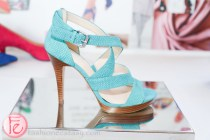 nine west ss15 collection preview heals