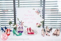nine west spring/summer 2015 collection preview