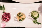 german salad trio schnitzel hub toronto