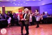 canadian lesbian and Gay archives clga disco gala 2014
