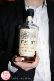 cc lounge tap 357 whiskey