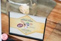 cheese at canadian artisan tasting fair catf 2014