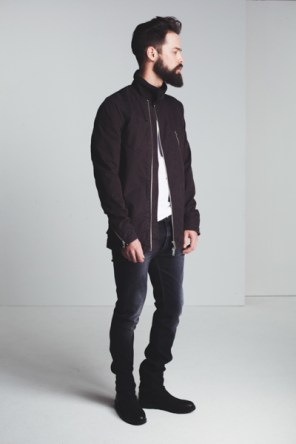 DENHAM-S15-CORE-LOOK10