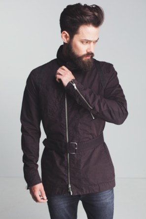DENHAM-S15-CORE-LOOK11
