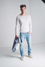 DENHAM-S15-MAIN-MEN-LOOK10