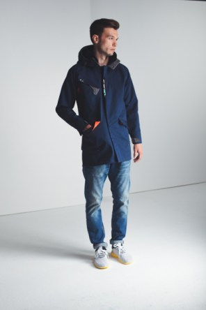 DENHAM-S15-MAIN-MEN-LOOK6