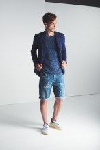 DENHAM-S15-MAIN-MEN-LOOK7