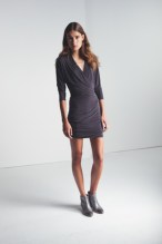 DENHAM-S15-MAIN-WOMEN-LOOK3