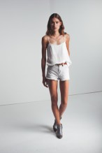 DENHAM-S15-MAIN-WOMEN-LOOK5