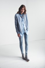 DENHAM-S15-MAIN-WOMEN-LOOK6