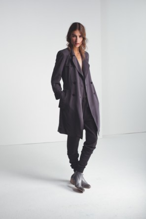 DENHAM-S15-MAIN-WOMEN-LOOK7