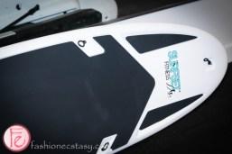 SURFSET Fitness board