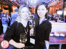 FFWD Toronto Star Cocktail Reception 2015