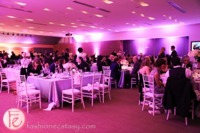 book lover's ball 2015