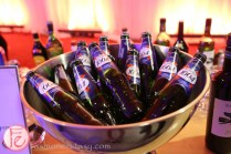 book lover's ball 2015 after dark after party beer