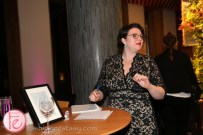 book lover's ball 2015 after dark after party