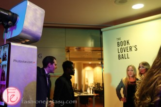 book lover's ball 2015 after dark after party photobooth