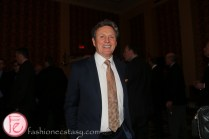 Paul Henderson conn smythe sports celebrities dinner and auction 2015