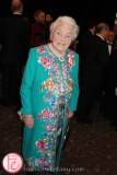 former Mississauga Mayor Hazel McCallion