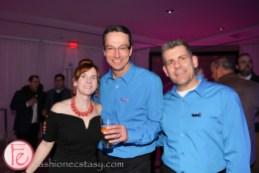 riobel 20th anniversary party