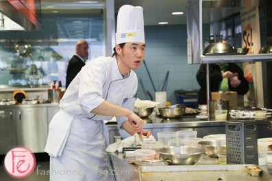 uk-rae ryan cho 2015 solocal organic tofu cooking competition