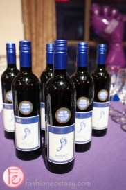 motionball 2015 barefoot wine