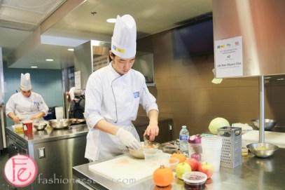 uk-rae ryan cho 2015 solocal organic tofu cooking competition