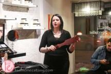 katrina mckay ohhh canada sex toy demo