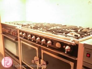 appliance love homeware kitchenware showroom opening