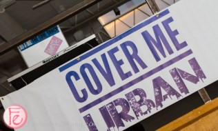 cover me urban gala 2015 youth without shelter