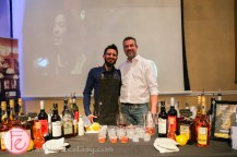 made with love madewithlove cocktail competition 2015 toronto mixology