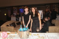 Memory Ball 2015 for Alzheimer Society of Toronto