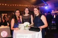 memory ball 2015 for alzheimer society of toronto