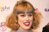 kelly mccormack actress