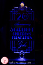 starlight children's foundation gala 2015