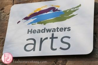 Alton Mill Creative Art Studios