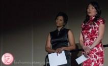 darearts leadership awards