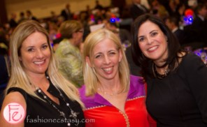 darearts leadership awards gala 2015