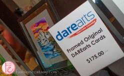 darearts leadership awards 2015