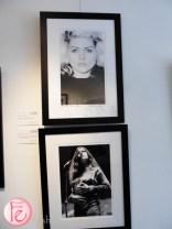 Debbie Harry Janis Joplin