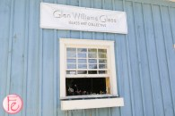 glen williams glass