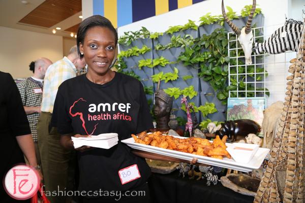 mamatoto african marketplace gala 2015 amref health africa