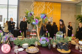 sherson group fall/winter 2015 fashion brands preview