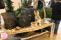 nine west fall/winter shoe and handbags collection