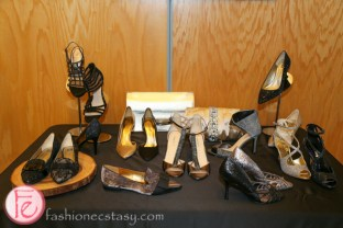 Glitz and Glam Collection